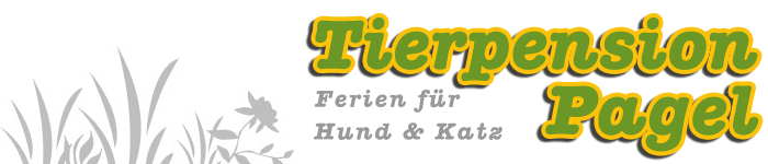 Tierpension Pagel